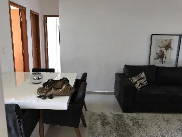 Comprar Apartamentos / Padrão em São José dos Campos apenas R$ 350.000,00 - Foto 11