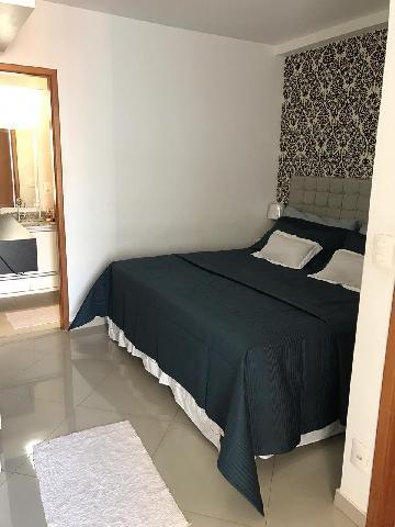 Comprar Apartamentos / Padrão em São José dos Campos apenas R$ 350.000,00 - Foto 18