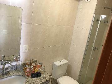 Comprar Apartamentos / Padrão em São José dos Campos apenas R$ 350.000,00 - Foto 20