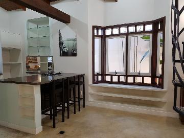 Comprar Casas / Condomínio em São José dos Campos apenas R$ 900.000,00 - Foto 11