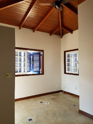 Comprar Casas / Condomínio em São José dos Campos apenas R$ 900.000,00 - Foto 18