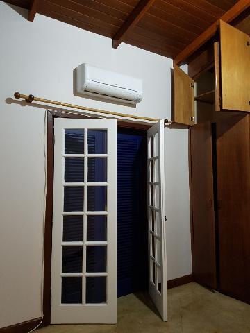 Comprar Casas / Condomínio em São José dos Campos apenas R$ 900.000,00 - Foto 22