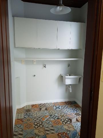 Comprar Casas / Condomínio em São José dos Campos apenas R$ 900.000,00 - Foto 25