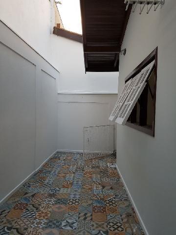 Comprar Casas / Condomínio em São José dos Campos apenas R$ 900.000,00 - Foto 26