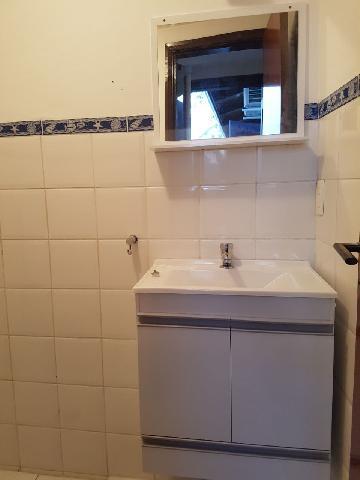Comprar Casas / Condomínio em São José dos Campos apenas R$ 900.000,00 - Foto 28