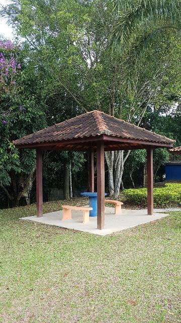 Comprar Casas / Condomínio em São José dos Campos apenas R$ 900.000,00 - Foto 29