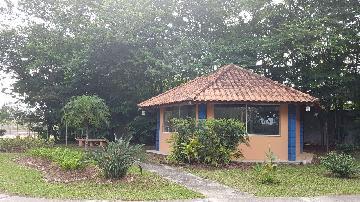 Comprar Casas / Condomínio em São José dos Campos apenas R$ 900.000,00 - Foto 31