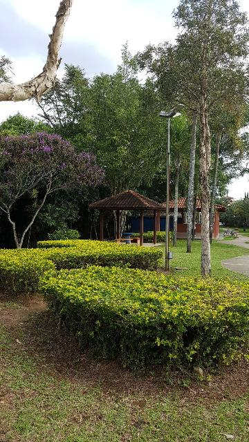 Comprar Casas / Condomínio em São José dos Campos apenas R$ 900.000,00 - Foto 32