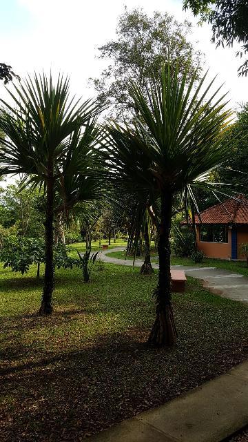 Comprar Casas / Condomínio em São José dos Campos apenas R$ 900.000,00 - Foto 34