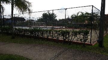 Comprar Casas / Condomínio em São José dos Campos apenas R$ 900.000,00 - Foto 36