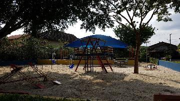 Comprar Casas / Condomínio em São José dos Campos apenas R$ 900.000,00 - Foto 38