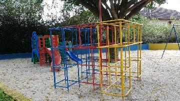 Comprar Casas / Condomínio em São José dos Campos apenas R$ 900.000,00 - Foto 39