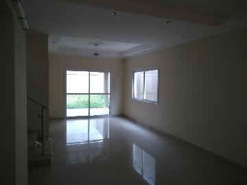 Alugar Casas / Padrão em Jacareí apenas R$ 2.300,00 - Foto 1
