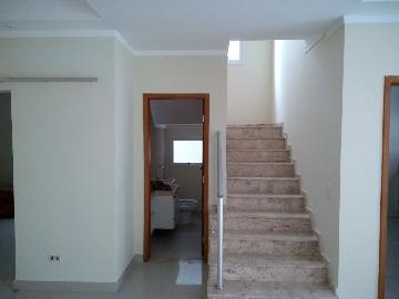 Alugar Casas / Padrão em Jacareí apenas R$ 2.300,00 - Foto 2