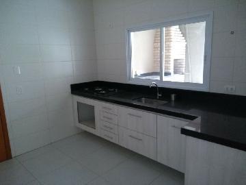 Alugar Casas / Padrão em Jacareí apenas R$ 2.300,00 - Foto 5