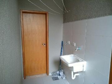 Alugar Casas / Padrão em Jacareí apenas R$ 2.300,00 - Foto 6