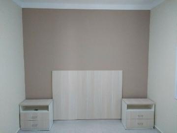Alugar Casas / Padrão em Jacareí apenas R$ 2.300,00 - Foto 9