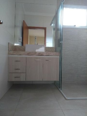 Alugar Casas / Padrão em Jacareí apenas R$ 2.300,00 - Foto 10