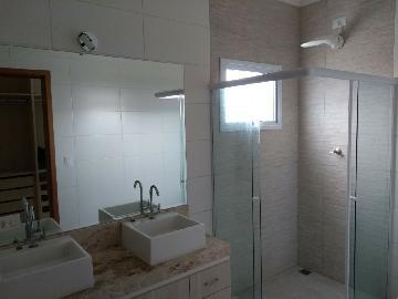 Alugar Casas / Padrão em Jacareí apenas R$ 2.300,00 - Foto 11