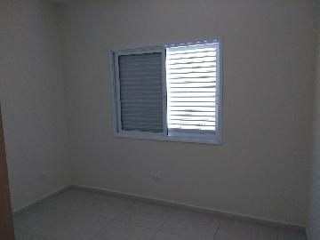 Alugar Casas / Padrão em Jacareí apenas R$ 2.300,00 - Foto 12