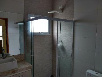Alugar Casas / Padrão em Jacareí apenas R$ 2.300,00 - Foto 14
