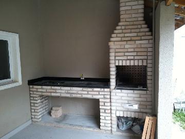 Alugar Casas / Padrão em Jacareí apenas R$ 2.300,00 - Foto 16