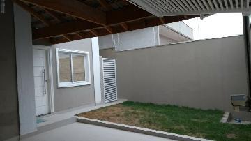 Alugar Casas / Padrão em Jacareí apenas R$ 2.300,00 - Foto 18
