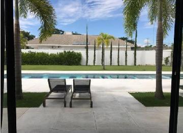 Sao Jose dos Campos Urbanova Casa Venda R$4.500.000,00 4 Dormitorios 8 Vagas Area do terreno 1350.00m2 Area construida 55.00m2