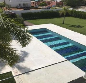 Comprar Casas / Condomínio em São José dos Campos apenas R$ 4.500.000,00 - Foto 13
