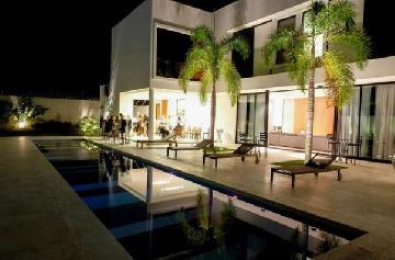 Comprar Casas / Condomínio em São José dos Campos apenas R$ 4.500.000,00 - Foto 15