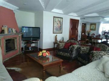 Alugar Apartamentos / Padrão em São José dos Campos. apenas R$ 1.920.000,00