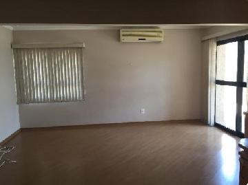 Alugar Apartamentos / Cobertura em São José dos Campos apenas R$ 1.700,00 - Foto 2