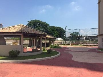 Alugar Apartamentos / Cobertura em São José dos Campos apenas R$ 1.700,00 - Foto 8