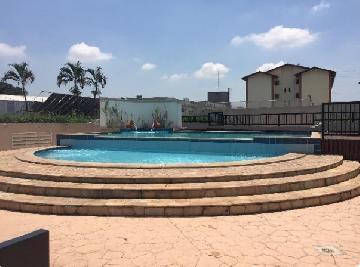 Alugar Apartamentos / Cobertura em São José dos Campos apenas R$ 1.700,00 - Foto 9