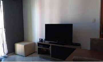 Comprar Apartamentos / Padrão em São José dos Campos apenas R$ 150.000,00 - Foto 1