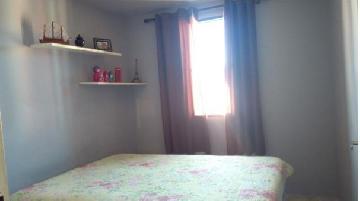 Comprar Apartamentos / Padrão em São José dos Campos apenas R$ 150.000,00 - Foto 3
