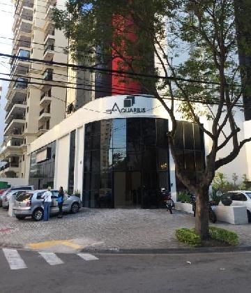 Alugar Comerciais / Sala em São José dos Campos apenas R$ 1.800,00 - Foto 7
