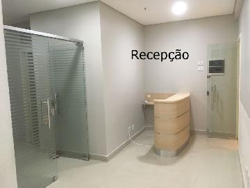 Alugar Comerciais / Sala em São José dos Campos apenas R$ 1.800,00 - Foto 1