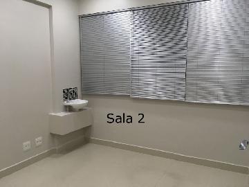 Alugar Comerciais / Sala em São José dos Campos apenas R$ 1.800,00 - Foto 3