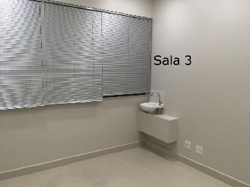 Alugar Comerciais / Sala em São José dos Campos apenas R$ 1.800,00 - Foto 4