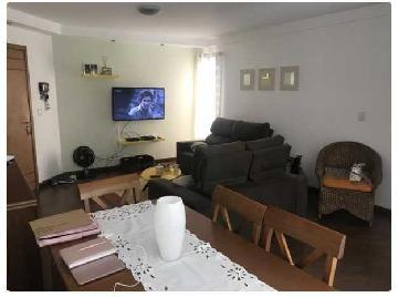 Alugar Apartamentos / Padrão em São José dos Campos. apenas R$ 490.000,00