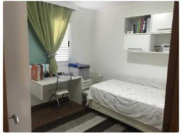 Comprar Apartamentos / Padrão em São José dos Campos apenas R$ 490.000,00 - Foto 5