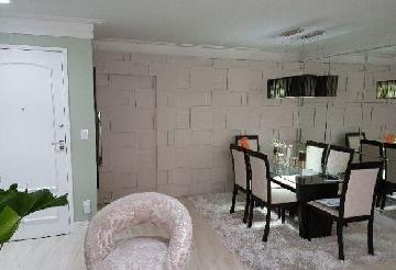 Comprar Apartamentos / Padrão em São José dos Campos apenas R$ 640.000,00 - Foto 2