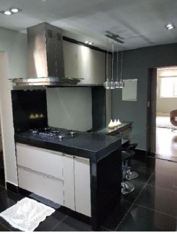 Comprar Apartamentos / Padrão em São José dos Campos apenas R$ 640.000,00 - Foto 7