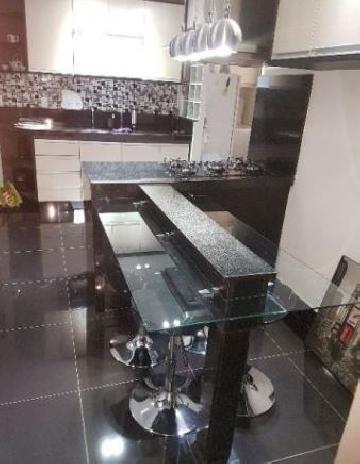 Comprar Apartamentos / Padrão em São José dos Campos apenas R$ 640.000,00 - Foto 8