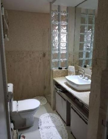 Comprar Apartamentos / Padrão em São José dos Campos apenas R$ 640.000,00 - Foto 9
