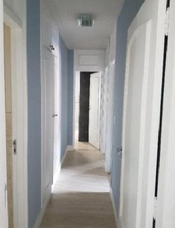 Comprar Apartamentos / Padrão em São José dos Campos apenas R$ 640.000,00 - Foto 11