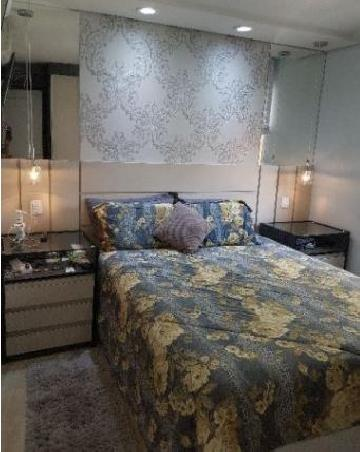 Comprar Apartamentos / Padrão em São José dos Campos apenas R$ 640.000,00 - Foto 16