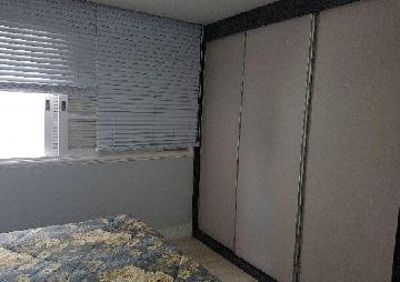 Comprar Apartamentos / Padrão em São José dos Campos apenas R$ 640.000,00 - Foto 17
