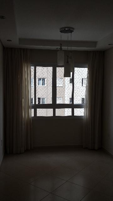 Comprar Apartamentos / Padrão em São José dos Campos apenas R$ 350.000,00 - Foto 2